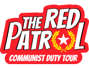 RedPatrol.ro